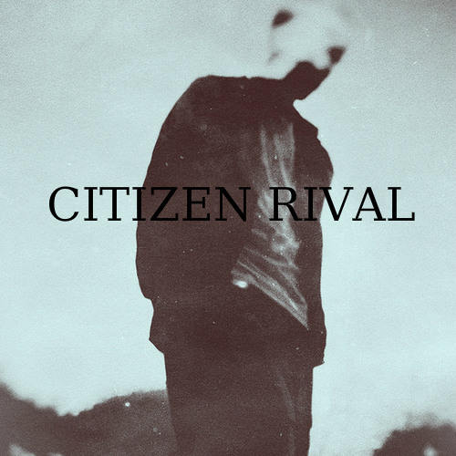 Citizen Rival's avatar