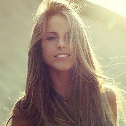 Martina Ferrer's avatar