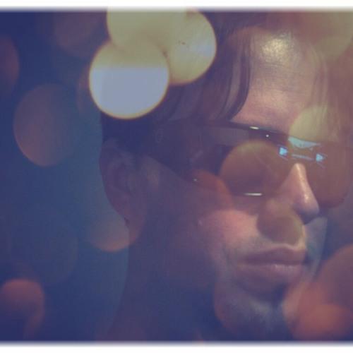 Mike Vermilion's avatar