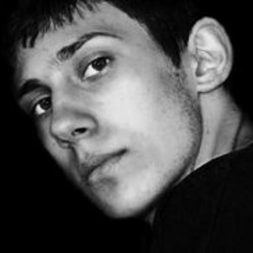 dvlalex's avatar