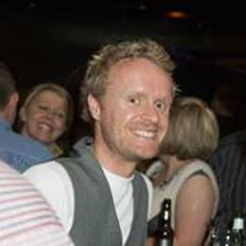 Sean Baldwin 4's avatar