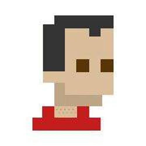 Armando Sotoca López's avatar