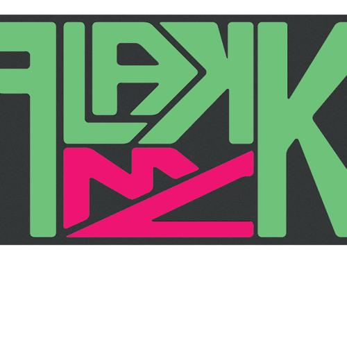 FlakkMC's avatar