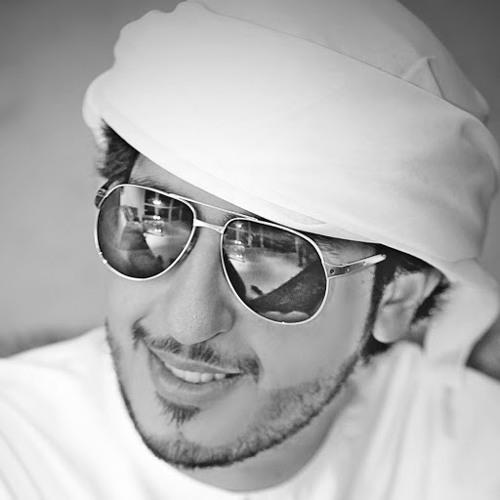 maweya's avatar