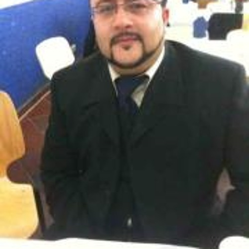 Wali Nazary's avatar