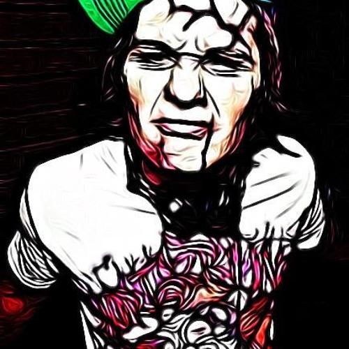 Guillotine....'s avatar