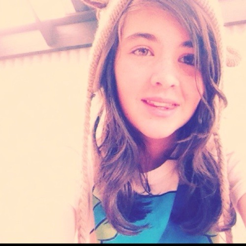 Lauren_Cooper^_^'s avatar
