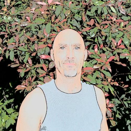 Hairlesslisper's avatar