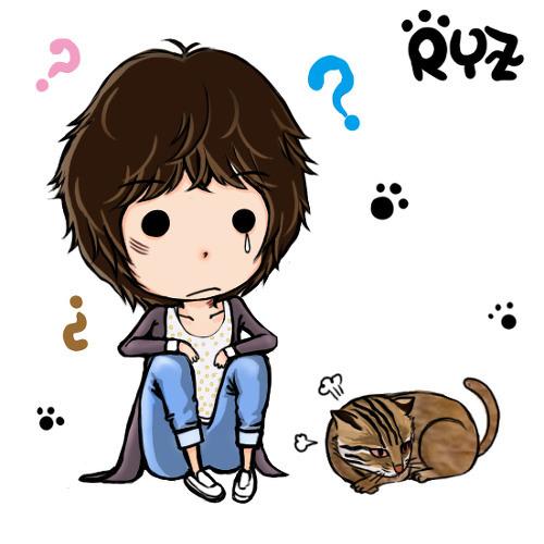MAO.L's avatar