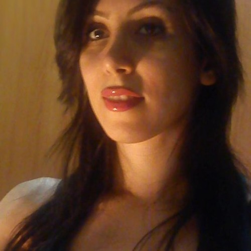 Nayere Amf's avatar