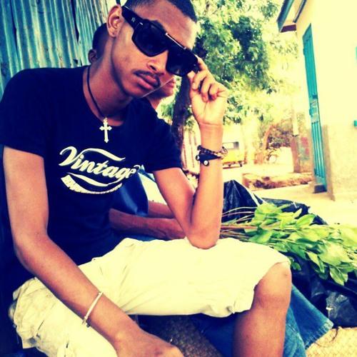 Dolys Baret's avatar