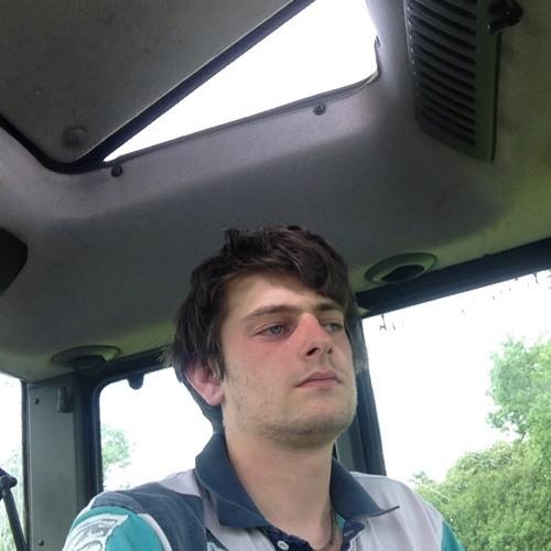 Tom 'Bolton' Bolton's avatar