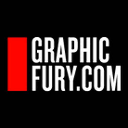 Graphicfury's avatar