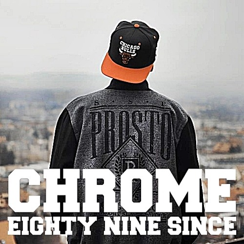 chrome89since2nd's avatar