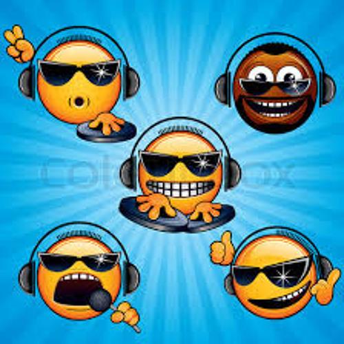 DJ-Freaks Beat's avatar