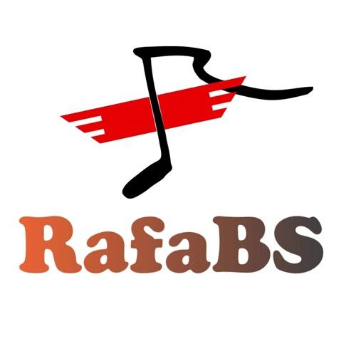 RafaBS's avatar