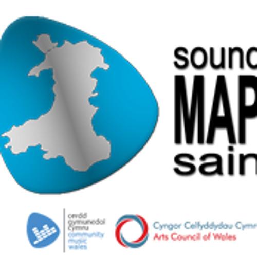 Map Sain's avatar