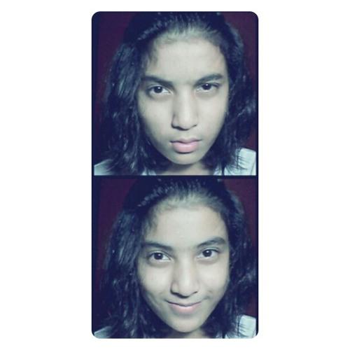 riaanti's avatar
