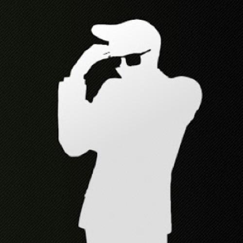 JANKY's avatar