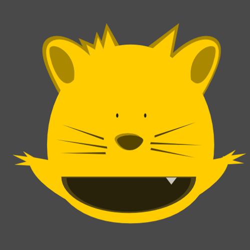 mondonerd's avatar