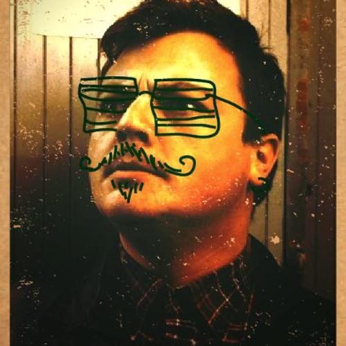 Mouch Moune's avatar