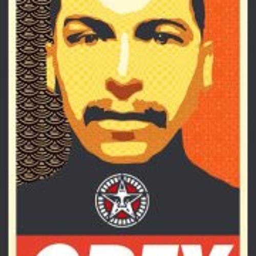Gali Leo Bey's avatar