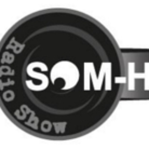 SOM-HI's avatar