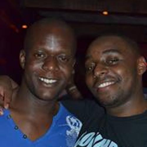 Brian Nabwela's avatar
