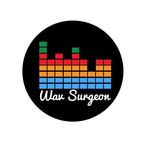 Wav Surgeon's avatar