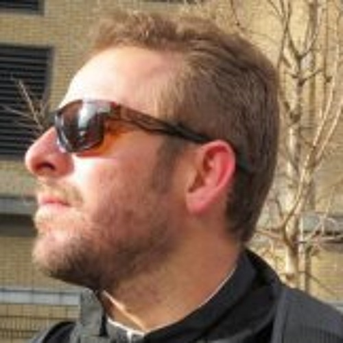 Marcello Mendes Belem's avatar