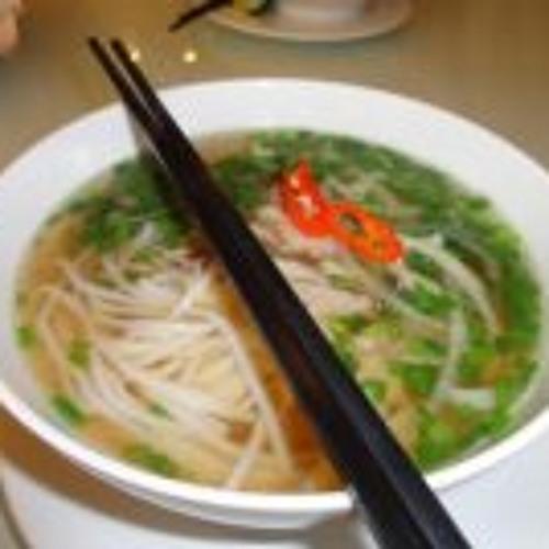 Khoi Nguyen 33's avatar