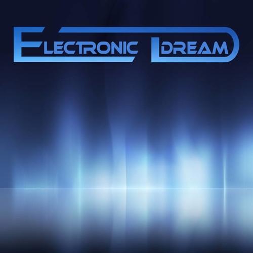 Electronic Dream's avatar