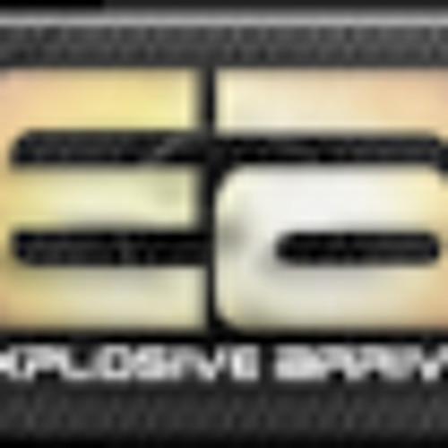 ExplosiveArrival's avatar