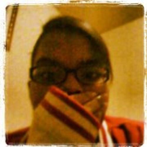 Kiara Lockhart's avatar