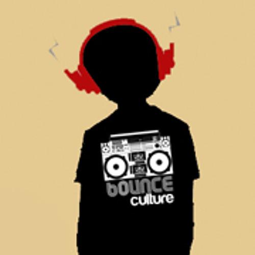 bounceculture's avatar