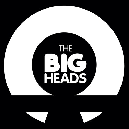 the big heads / josefina dub