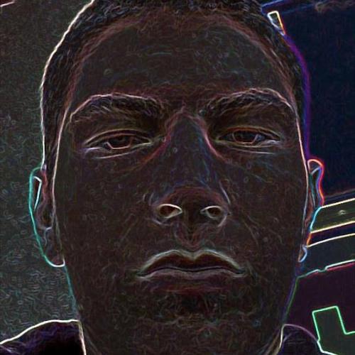 Valentino ॐ<^_^>ॐ's avatar