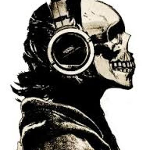 Dainerer †††'s avatar