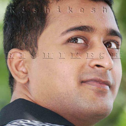 rishikesh395's avatar