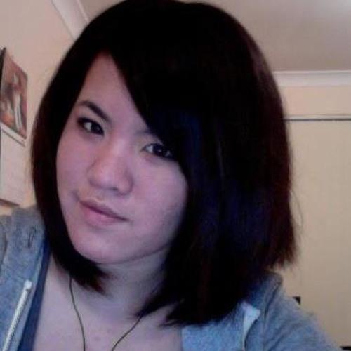 LeeShawna's avatar