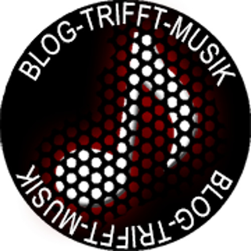 Blog-Trifft-Musik's avatar