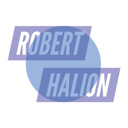 robhalion's avatar