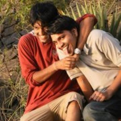 Sagar Mehta 6's avatar