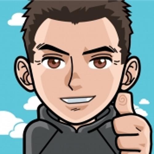 Lampendorus's avatar