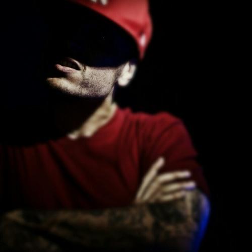 sergioC9's avatar