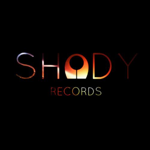 Shady Records (DJ Shady)'s avatar