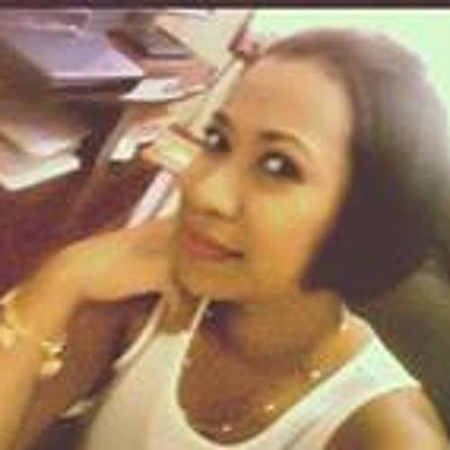 Mimi Espinosa 1's avatar