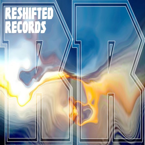 Re-Shifted Records BCN's avatar