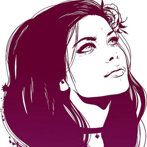 samar-wita's avatar