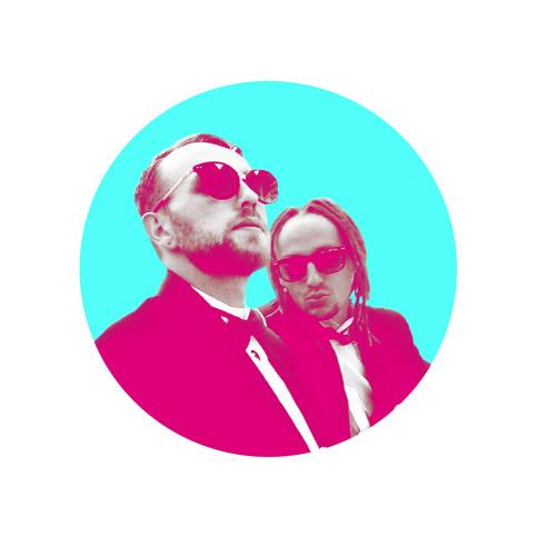 BARABASHOW's avatar